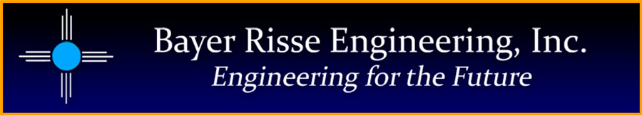 Bayer Risse Engineering Inc